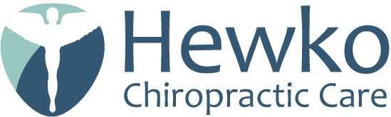 Visit Hewko Chiropractic Care